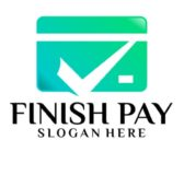 الدفع يتم في اخر مراحل الاستقدام (بعد التفييز) ولا يوجد دفع مبلغ مقدم